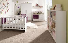 welle babyzimmer wellemöbel milla babyzimmer weiß kinderzimmer babymöbel ebay