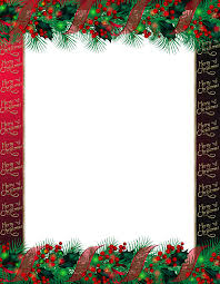 transparent merry png photo frame gallery