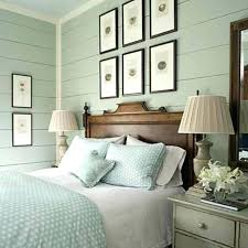 theme decor for bedroom nautical themed master bedroom trafficsafety club