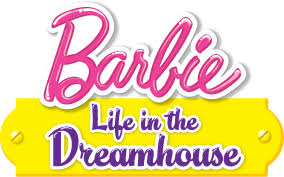 Vintage Barbie Dream House Youtube by Barbie Life In The Dreamhouse Barbie Life In The Dreamhouse