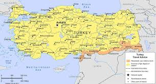 Travel Advice images Turkey travel advice jpg