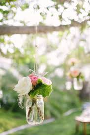 524 best diy wedding decor images on pinterest centerpiece ideas