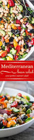 Summer Lunches Entertaining - best 25 healthy potluck ideas on pinterest healthy party snacks