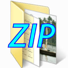 unzip for android apk unzip apk to pc android apk apps to pc