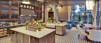 La Cornue Kitchen Designs by Kitchen Cubes Insurserviceonline Com