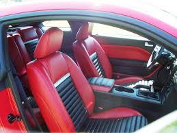 2001 ford mustang interior parts best 25 mustang parts ideas on ford mustang