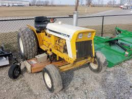cub 154 lowboy international farmall pinterest tractor