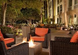 Home Design Furniture Orlando by Hilton Garden Inn Orlando Reviews Design Decorating Simple And
