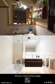 13 best before u0026 after stagings images on pinterest home staging