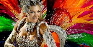Must Join Brazil Carnival You Really Enjoy It Maptocity Carnival Om