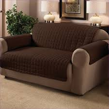 awesome couches awesome couches sectional sofa cheap sofas under luxury affordable