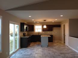 walk out lower level ready to move right in lot 81 stonegate