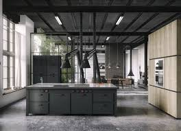 Industrial Interior Design Nestquest Creative Ways To Turn Any Space In Your Home Into A