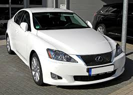 white lexus is 250 for sale file lexus is250 facelift 20090531 front jpg wikimedia commons