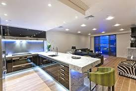 modern under cabinet lighting lights for under kitchen cabinets