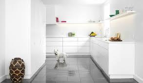 decorer cuisine toute blanche cuisine toute blanche housezone info