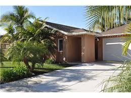Craftsman Homes For Sale Craftsman Bungalows San Diego Homes For Sale San Diego Real
