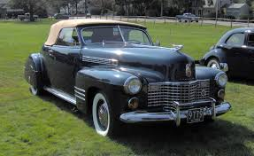 opel kadett oliver zeke u0027s blog cars and garage vintage womens