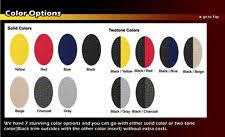 seat covers for cadillac srx seat covers for cadillac srx ebay