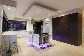 Stylish Ceiling Designs That Can Change The Look Your Home