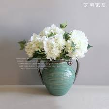 decorative clear glass vases picture more detailed picture about