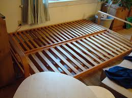 purchasing the very best futon frames elegant furniture design