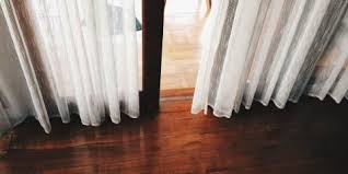 5 unique benefits of hardwood flooring carpetmasters flooring co