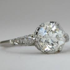 edwardian style engagement rings fay cullen archives rings edwardian style engagement ring