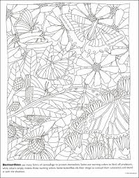 camouflage animals coloring pages coloring
