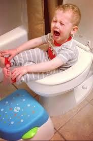 Potty Training Memes - my friends kid is having a hard time potty training meme guy