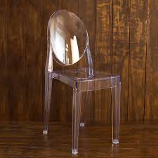 table and chair rentals houston ghost chair rental houston peerless events and tents