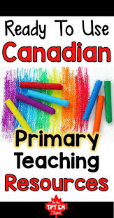 Canada Map Song by 998 Best Canadian Teaching Ideas Images On Pinterest Teaching