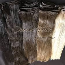 russian hair extensions russian hair extensions slavic hair supplier