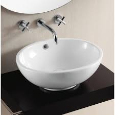 Oval Bathroom Sinks Caracalla Caracalla Sale Caracalla Coupon Caracalla Bath