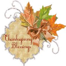 moontides thanksgiving blessings