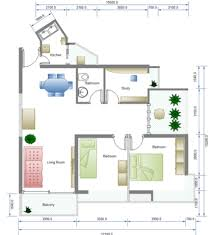 small one floor house plans for cabin houses archicad and one