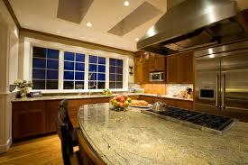 range in kitchen island kitchen island with gas range traditional kitchen portland