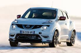 nissan juke nismo rs review 2015 nissan juke nismo rs m xtronic review review autocar