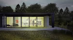 houses snug architects