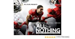regarder film endless love streaming gratuit amazon com all or nothing a season with the arizona cardinals