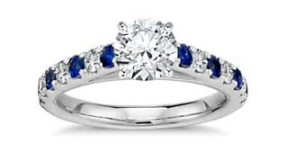 engagement rings images Engagement ring styles settings blue nile