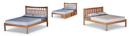 Jordans Furniture Bedroom Sets by Scott Jordan Furniture Quality Furniture Served With Care