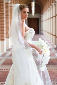 wedding dress rental houston tx rent wedding dresses houston tx wedding dresses
