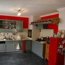 metamorphouse cuisine décoration cuisine idées déco et photos pour l aménagement et