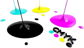 color and paint water color paint free stock photos download 19 374 free stock