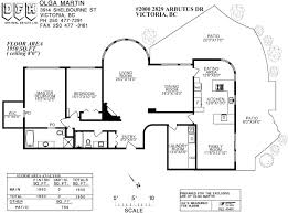 residential floor plans residential floor plans