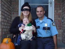 Count Halloween Costume Funny Halloween Costumes Finance Geeks Money