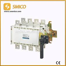 socomec changeover switch wiring diagram three wire switch diagram