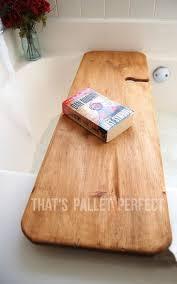 Wood Bathtub Caddy Best 25 Bathtub Caddy Ideas On Pinterest Bath Caddy Bath Shelf
