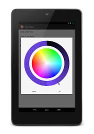 android color picker github chiralcode android color picker color picker for android